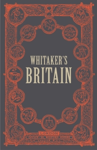 Whitaker's Britain High Res cover image (2)