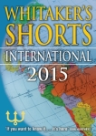 Whitaker's Shorts 2015 - International